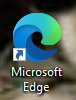 Edge Icon .png