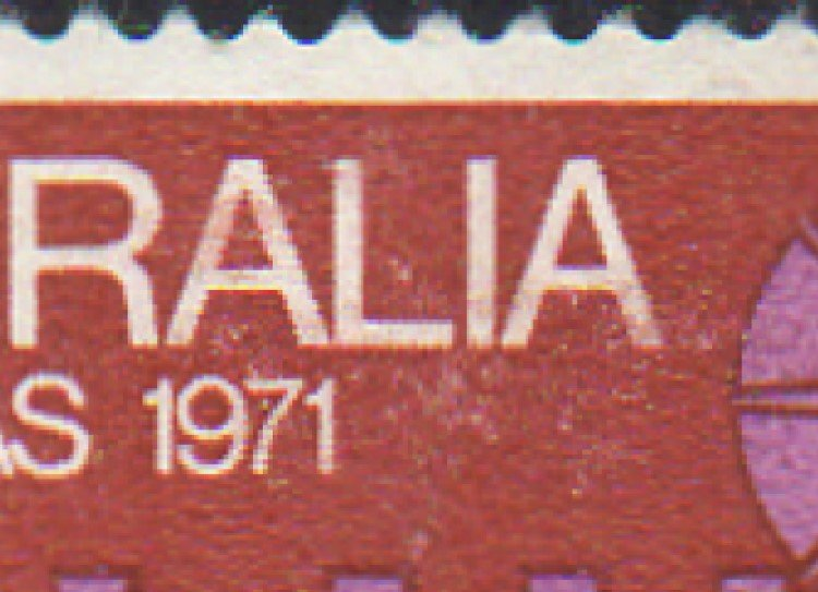 573 retouch in & around RALIA 1971 cl.jpg