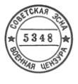 R22(1).png