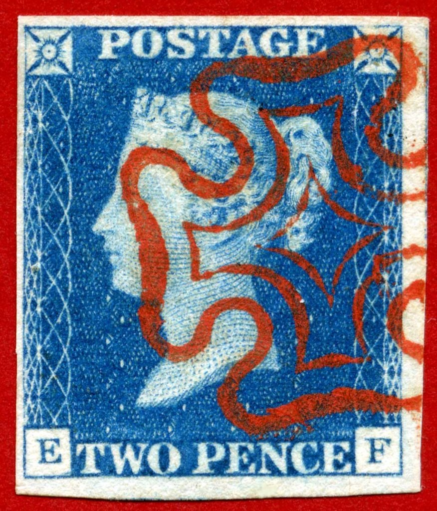 GB 1840 2d blue imperf red cancel may 09.jpg