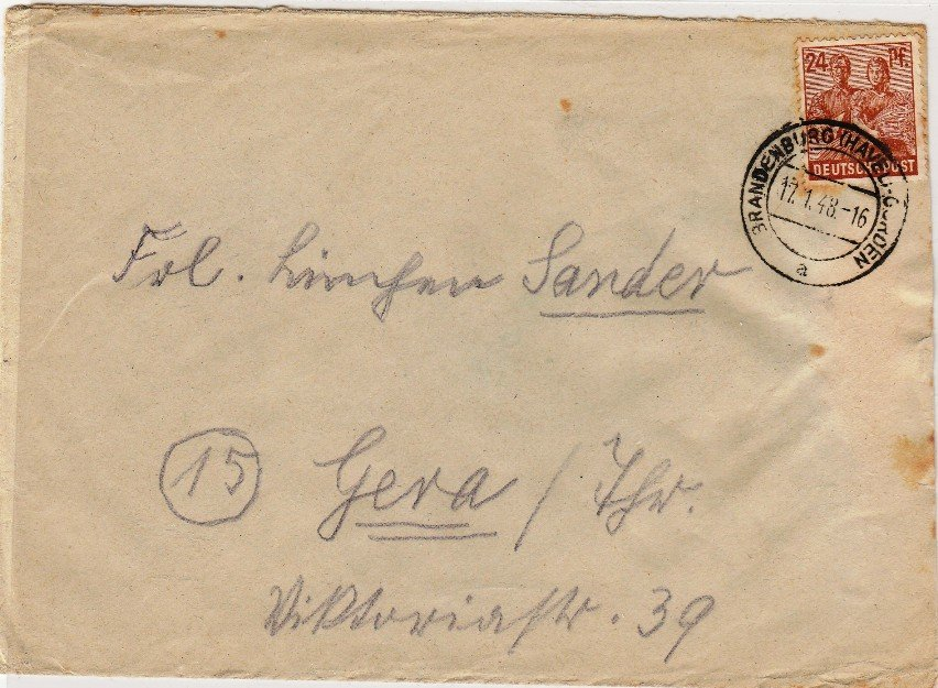 SZ CENS 5429 COVER FRONT.jpg
