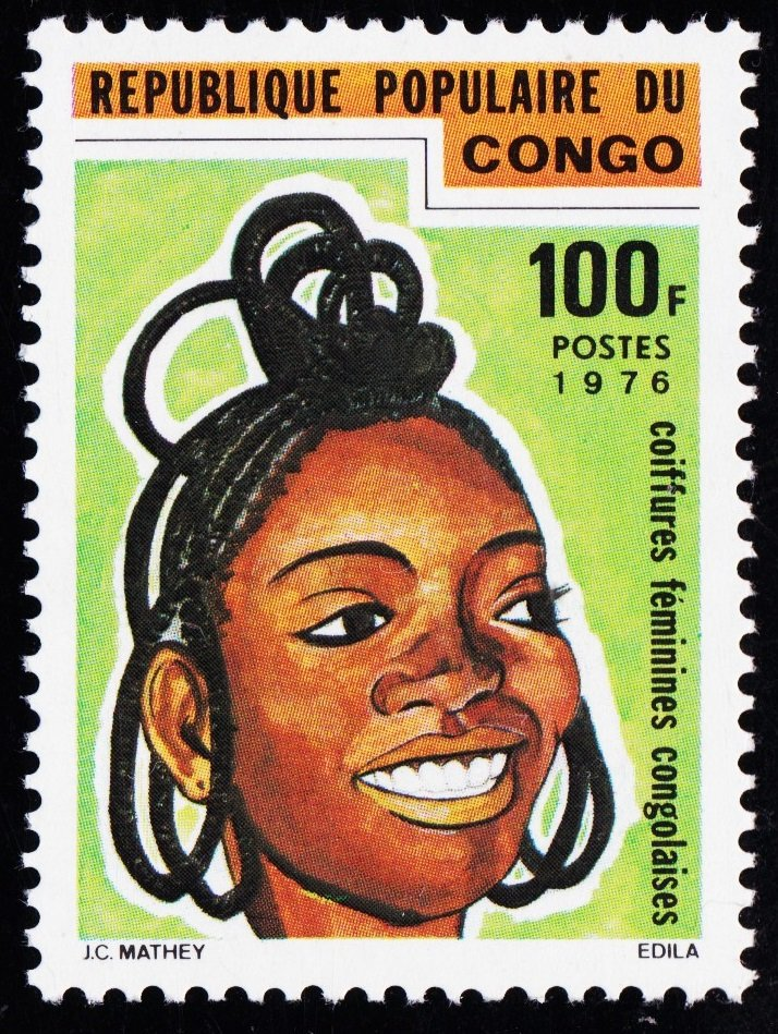 Congo 1976 Headdresses 4.jpg