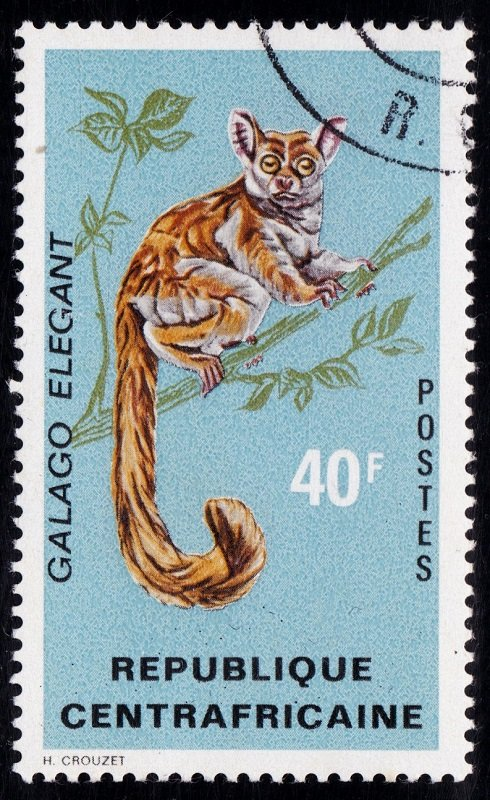 Central African 1971 Prosimians 2a.jpg