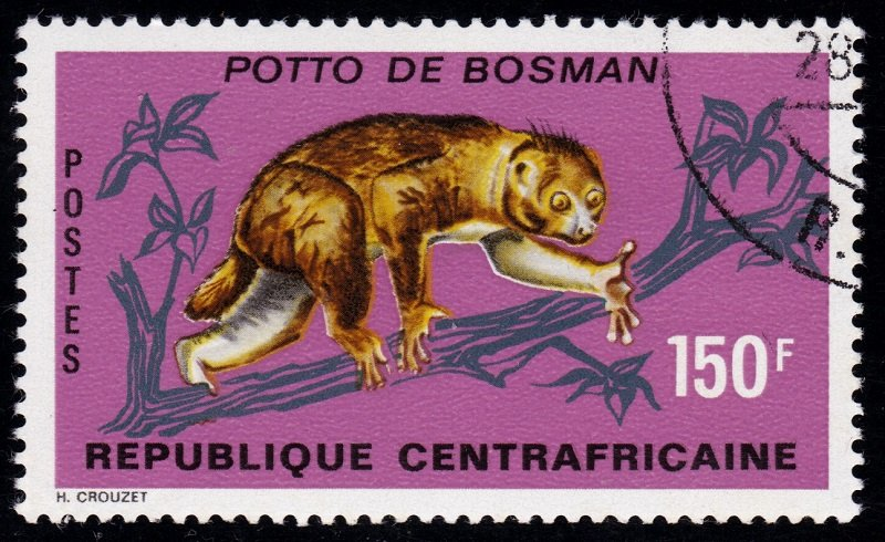 Central African 1971 Prosimians 4a.jpg