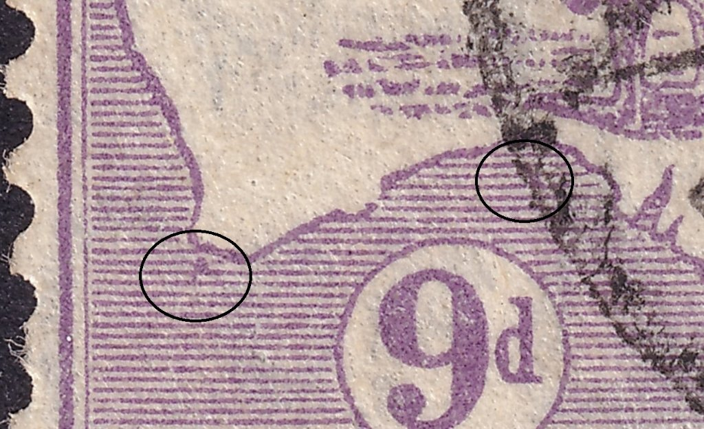 9d albany flaw2a.jpg