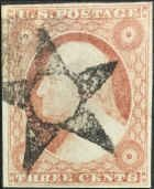 Scott #11a Star cancel-1.jpg