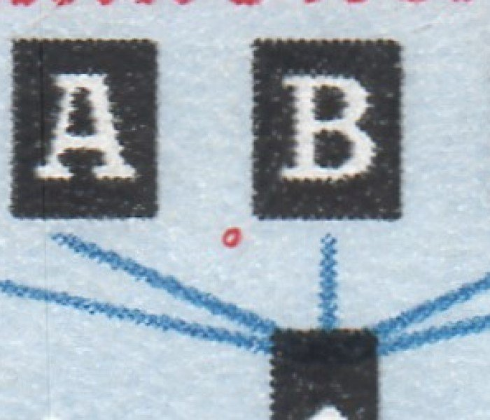 cable bcl.jpg