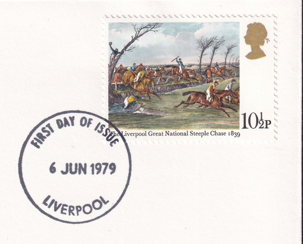 GB 1979 fdc - Liverpool 2.jpg