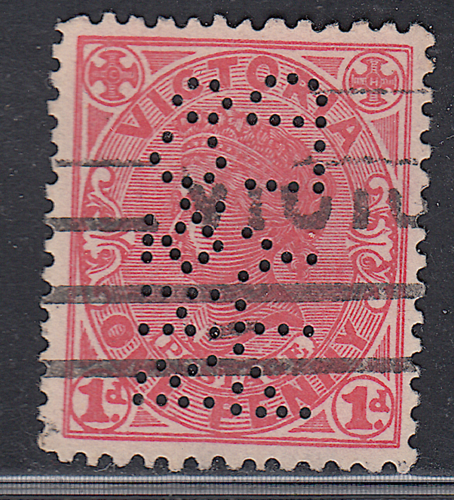 rh stamp front.png