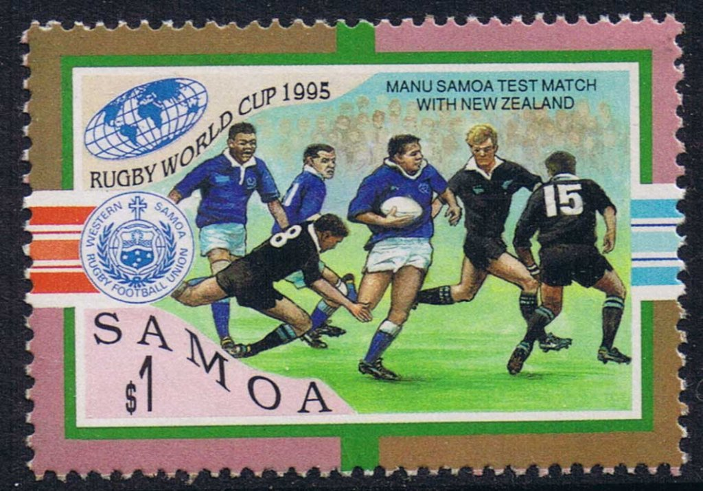 samoa-95-football-1dollar.jpg
