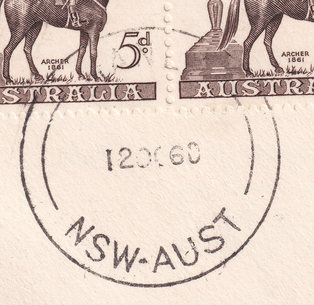 Aust fdc 1960 - Melb Cup Manly 3.jpg