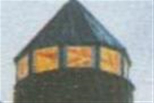 Faroes 1995 Christmas Issue 400 Clue 1 (600 x 404).jpg