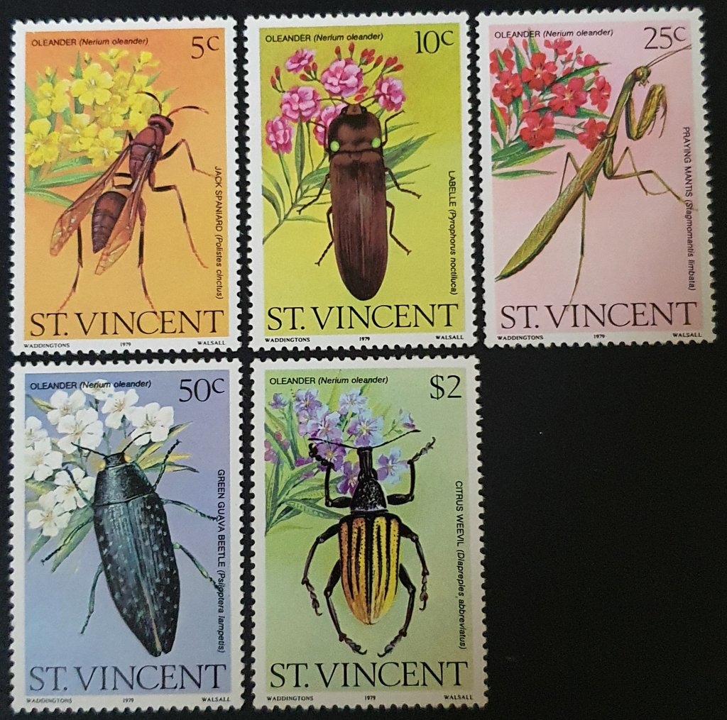 St.Vincent 1979 Insects.jpg