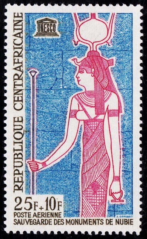Central African 1964 Nubia800.jpg