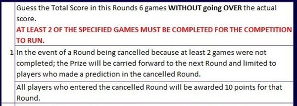 CP0706 Cancelled Rules (600 x 215).jpg
