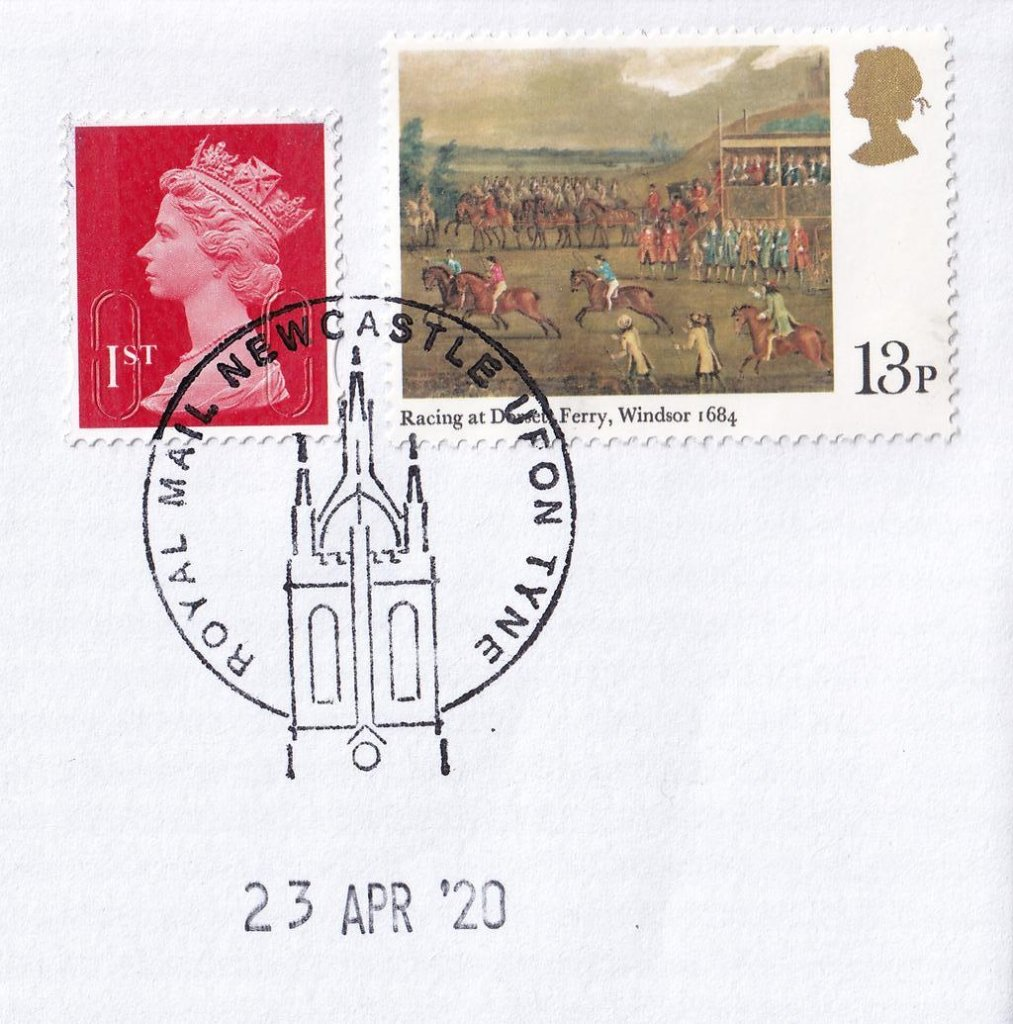 GB fdc 2020 - Hexham Races 2B.jpg