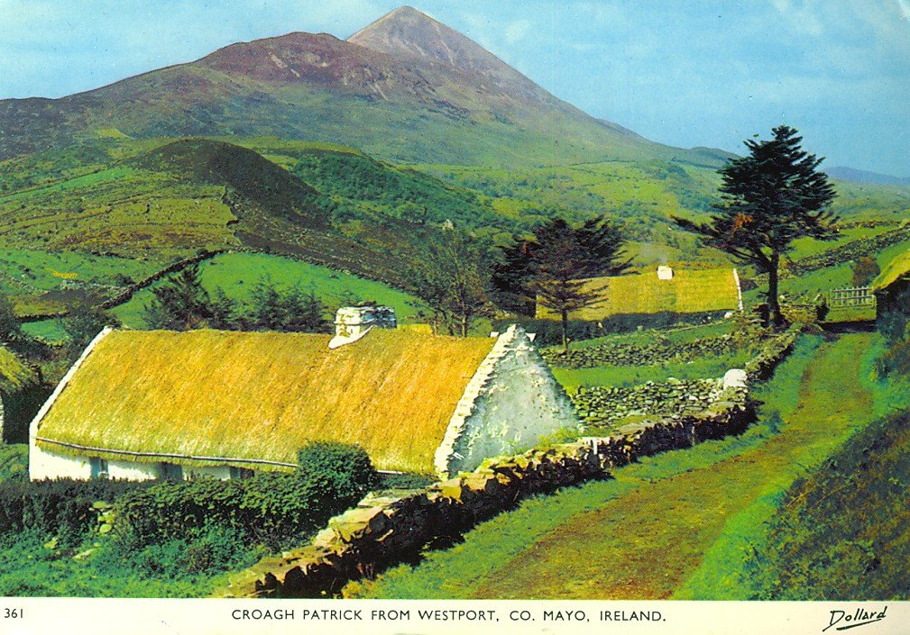 EIR Croagh Patrick from Westport Co.jpg