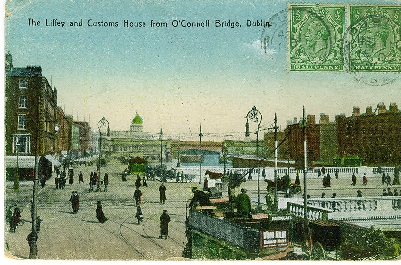 1309  The Liffey & Customs House.jpg