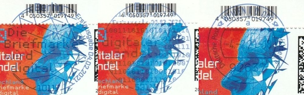 first.matrix.stamp.first.blue(printed)marks.jpg