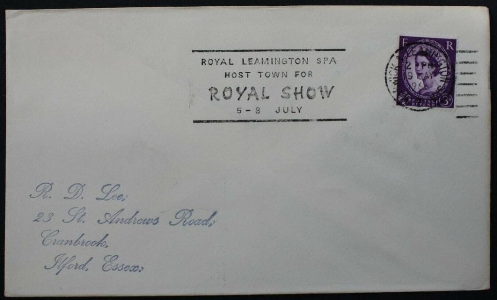 GB FDC 1967 - Leamington Spa.jpg